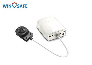 DC12 Volt 1080P 1.4MP Tiny Hidden Cameras For Home Wireless / Car